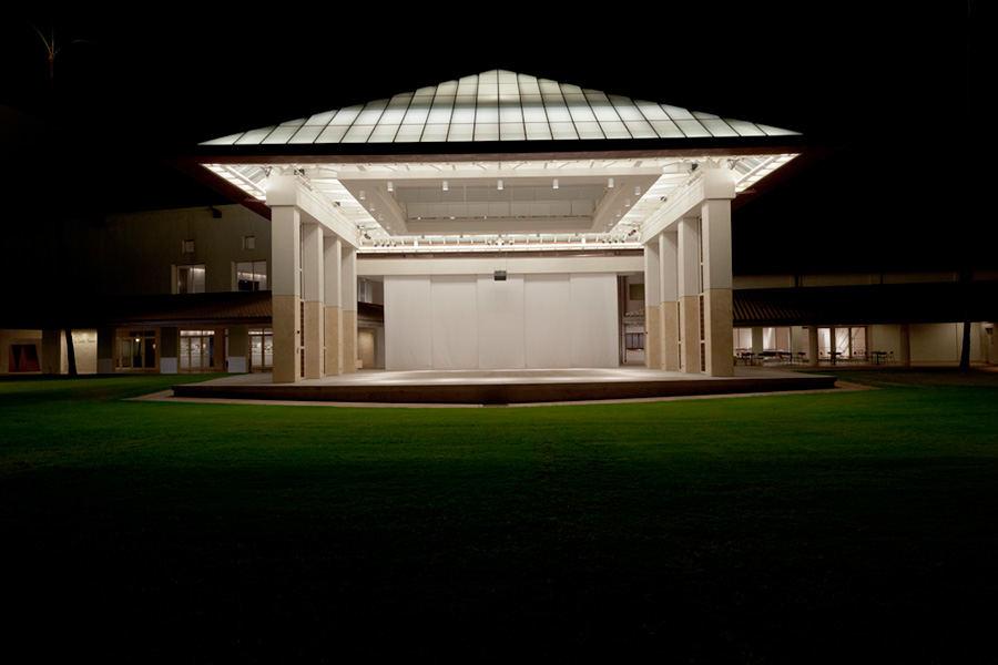 Maui Arts and Cultural Center