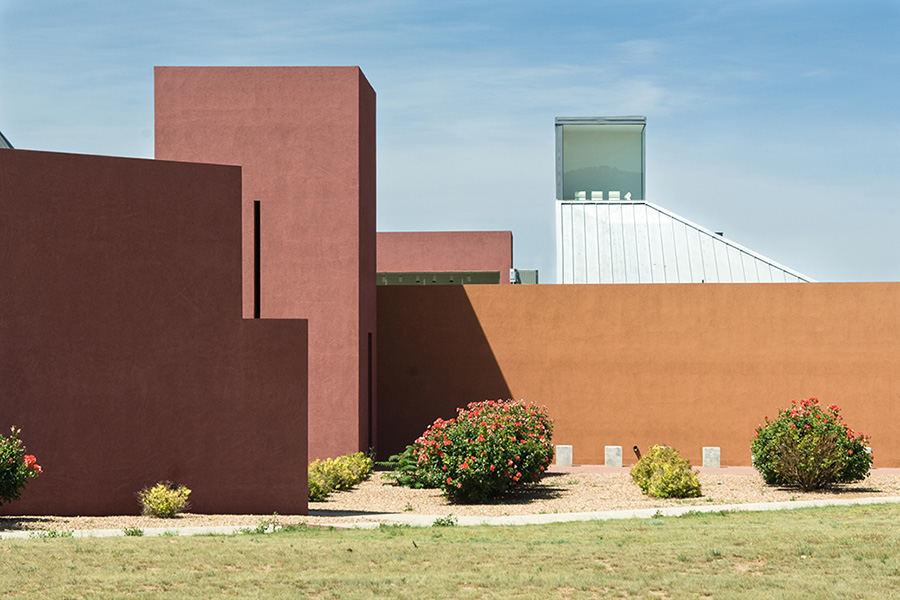 Sante Fe Institute